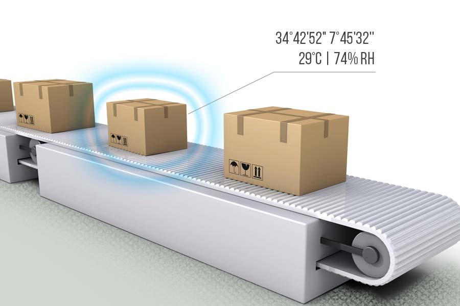GPD-satelcontrol-colli