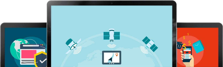gpd-tecnologie-satellitari