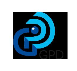 gdp-logo-retina